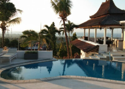 275038-villa-for-sale-with-amazing-sea-view-1-794