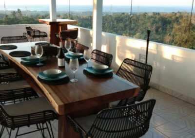275038-villa-for-sale-with-amazing-sea-view-11-794