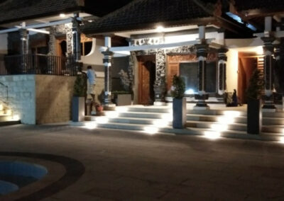 275038-villa-for-sale-with-amazing-sea-view-12-794