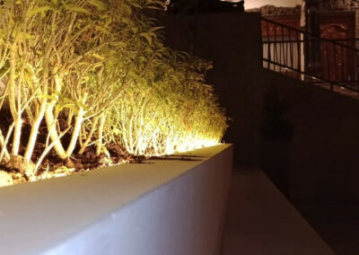 275038-villa-for-sale-with-amazing-sea-view-17-794
