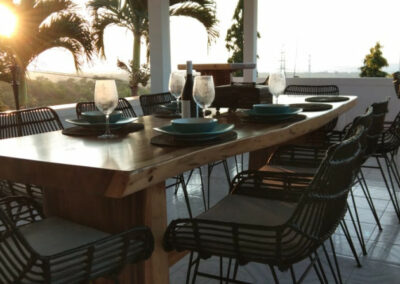 275038-villa-for-sale-with-amazing-sea-view-2-794