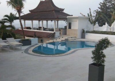 275038-villa-for-sale-with-amazing-sea-view-3-794