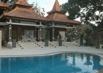 275038-villa-for-sale-with-amazing-sea-view-4-794