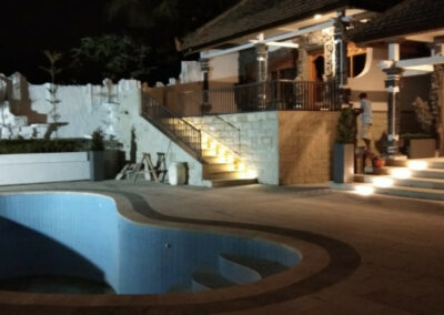 275038-villa-for-sale-with-amazing-sea-view-6-794