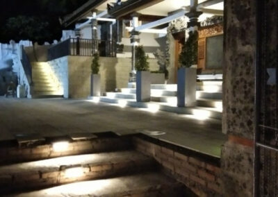 275038-villa-for-sale-with-amazing-sea-view-7-794