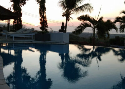 275038-villa-for-sale-with-amazing-sea-view-9-794