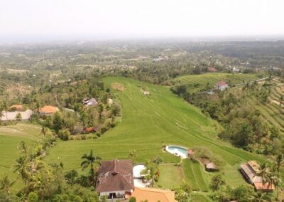209610-16800-m2-of-spectacular-view-for-this-property-overlooking-the-singaraja-hills-and-the-ocean-11-794