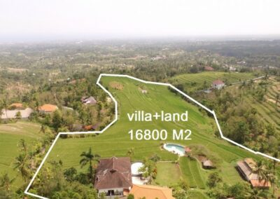 209610-16800-m2-of-spectacular-view-for-this-property-overlooking-the-singaraja-hills-and-the-ocean-2-794