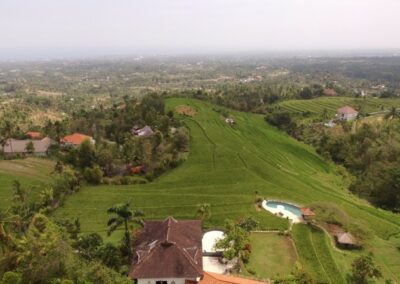 209610-16800-m2-of-spectacular-view-for-this-property-overlooking-the-singaraja-hills-and-the-ocean-4-794