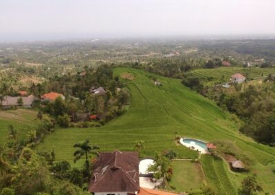 209610-16800-m2-of-spectacular-view-for-this-property-overlooking-the-singaraja-hills-and-the-ocean-6-794