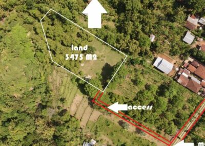 200088-land-for-sale-with-ocean-view-in-lovina-hills-1-794