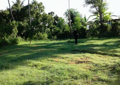 200088-land-for-sale-with-ocean-view-in-lovina-hills-2-794