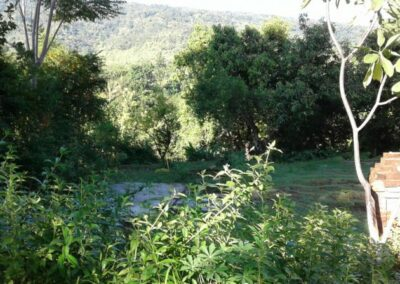 200088-land-for-sale-with-ocean-view-in-lovina-hills-5-794