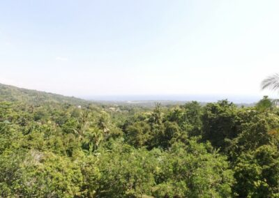 200088-land-for-sale-with-ocean-view-in-lovina-hills-8-794
