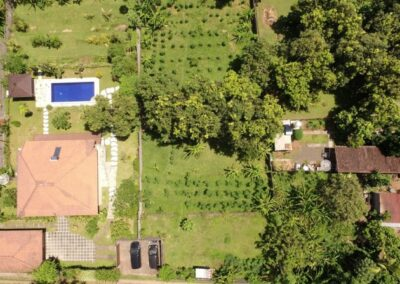 200801-land-for-sale-in-wanted-area-lovina-hills-with-ocean-views-3-794